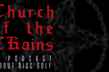 Church of the chains